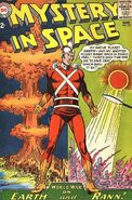 Mystery-in-space 82