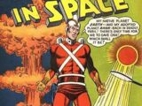 Mystery in Space Vol 1 82
