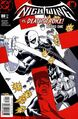 Nightwing Vol 2 80