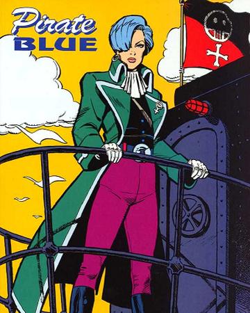 Pirate Blue.png