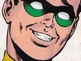 Robin (Earth-D)
