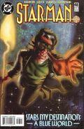 Starman Vol 2 48