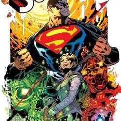 Superman Vol 4 1.jpg
