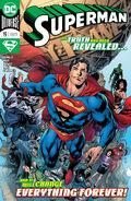 Superman Vol 5 19