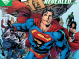 Superman Vol 5 19