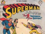 Superman Vol 1 65