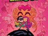 Teen Titans Go! Vol 2 20