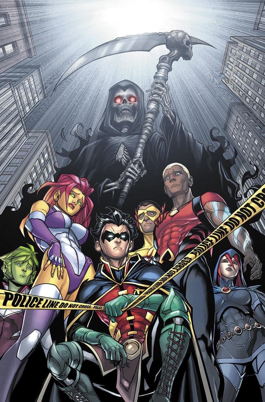 Teen Titans Vol 6 17 Textless Variant.jpg