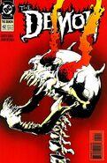 The Demon Vol 3 42