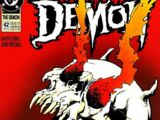 The Demon Vol 3 42