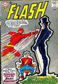 The Flash Vol 1 151
