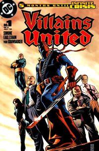 Villains United 1.jpg