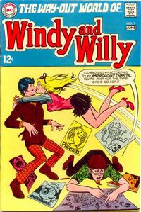 Windy and Willy Vol 1 1.jpg
