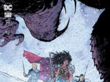 Wonder Woman: Dead Earth Vol 1 2