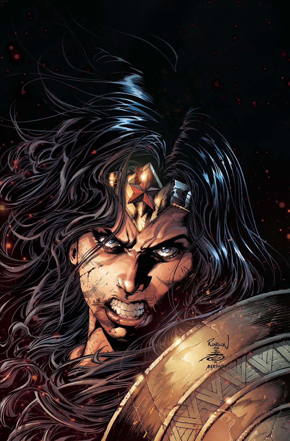 Wonder Woman Vol 1 753 Textless.jpg