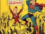 Action Comics Vol 1 80