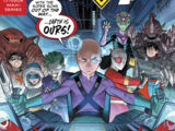 Adventures of the Super Sons Vol 1 10