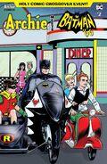 Archie Meets Batman '66 Vol 1 2