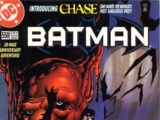 Batman Vol 1 550