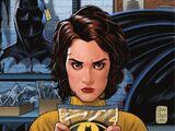 Batman '89 Vol 1 3
