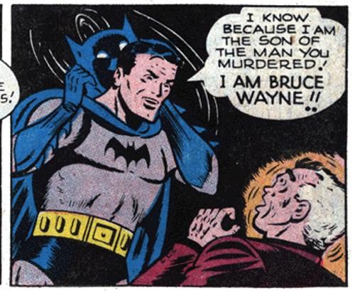 Batman Earth-Two 0014.jpg