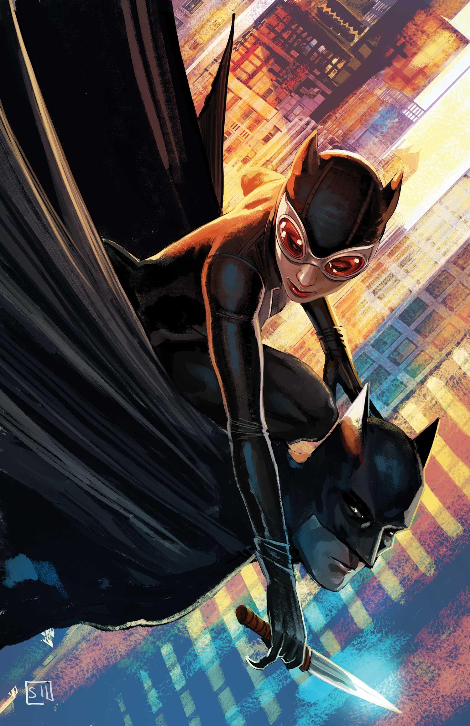 Batman Vol 3 15 Textless.jpg