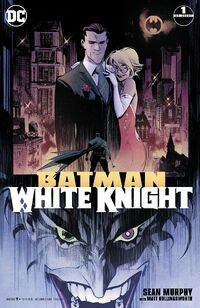 Batman White Knight Vol 1 1.jpg