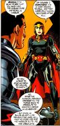 Big Barda Dark Side 01