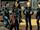 Blackhawk Squadron (Earth 20)