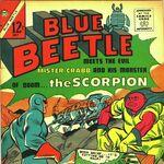 Blue Beetle Vol 4 50.jpg