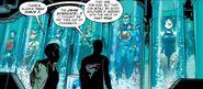 Crime Syndicate Future State Earth 3 0001