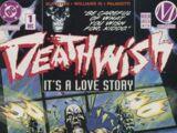 Deathwish Vol 1