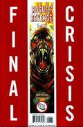 Final Crisis Rogues Revenge 1A
