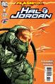 Flashpoint Hal Jordan Vol 1 3
