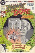 Hawk and Dove Vol 3 20