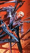 Henry Hall (Futures End) 001