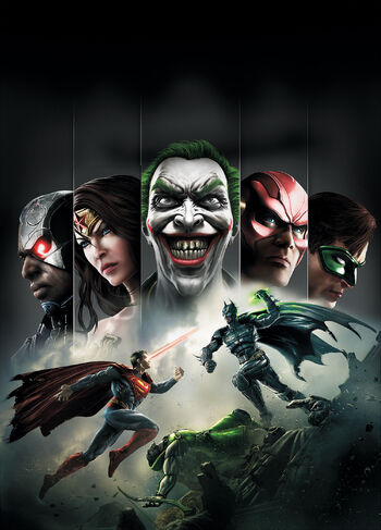 Textless Game Variant