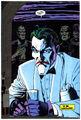 Joker 0199