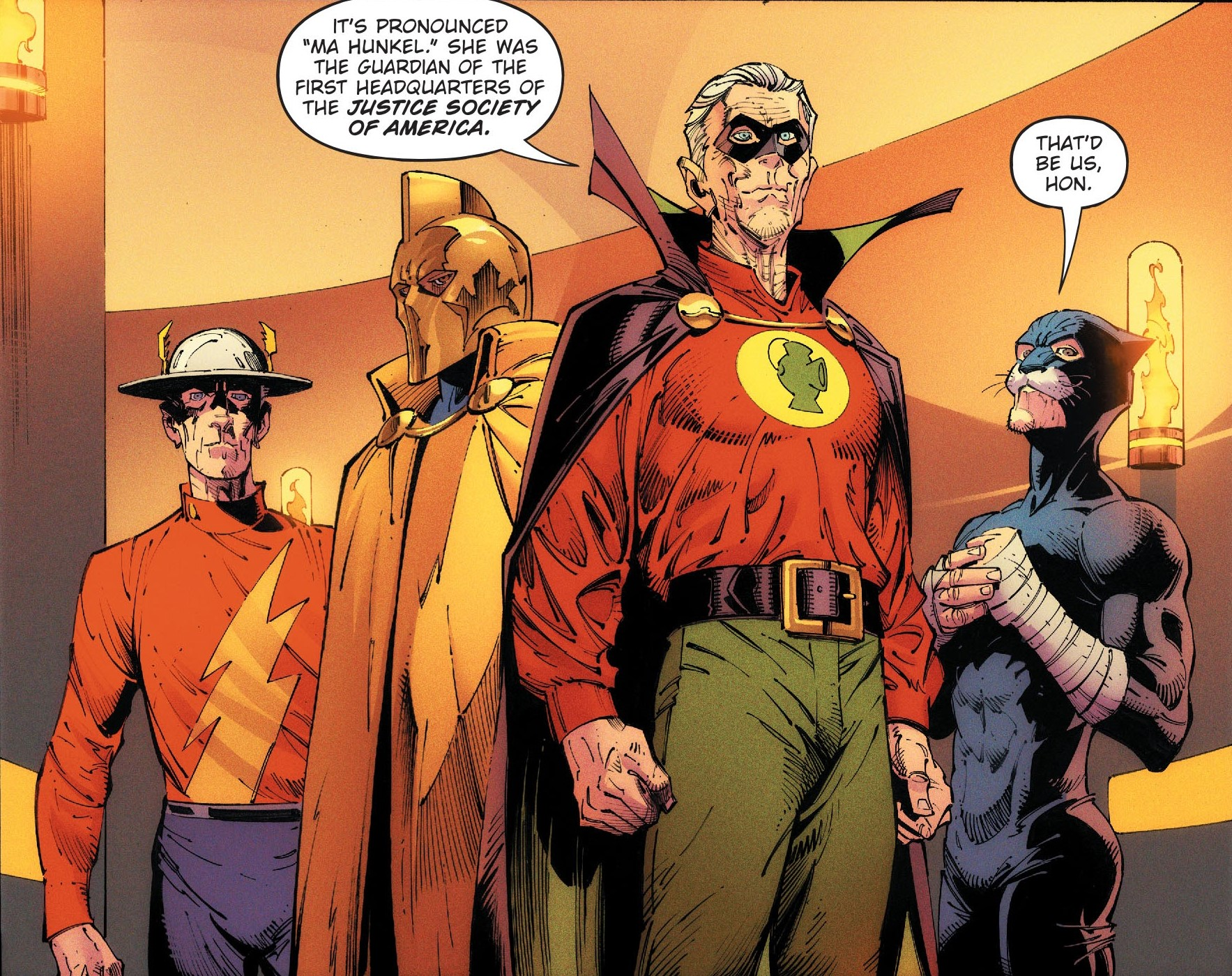 Justice Society of America Prime Earth 004.jpg