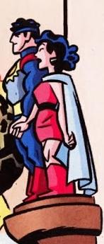 Jor-El (Earth-508)