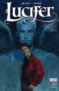 Lucifer Vol 2 6