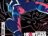 Nightwing Vol 4 80