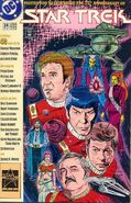 Star Trek Vol 2 24