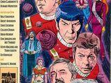 Star Trek Vol 2 24