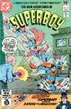 Superboy Vol 2 14