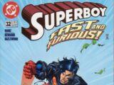 Superboy Vol 4 32