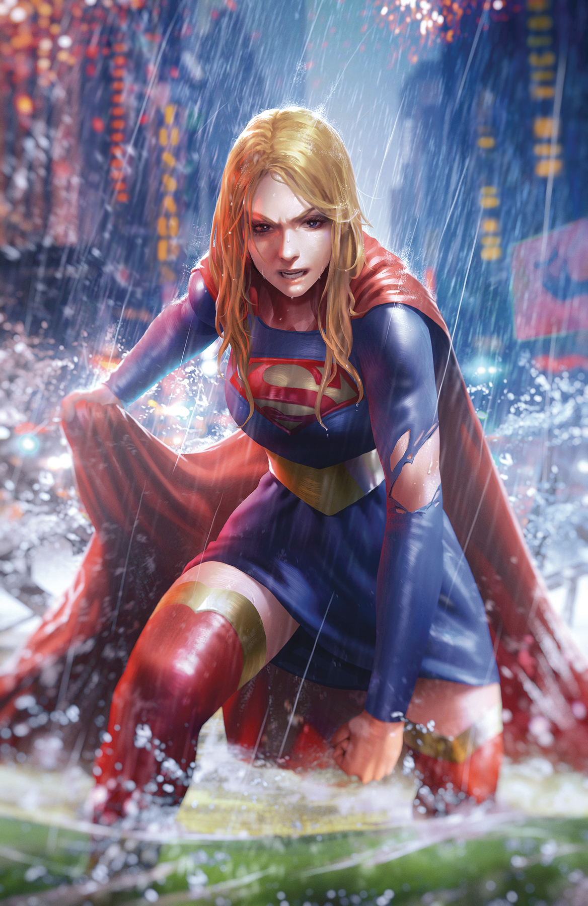 Supergirl Vol 7 39 Textless Variant.jpg