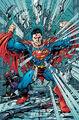 Superman 0047