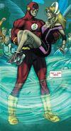 The Flash Eobard Thawne 0001