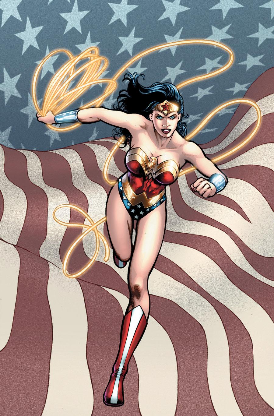 Wonder Woman 0061.jpg